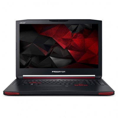 Laptop Gaming G9-793-706F PREDATOR NH.Q1AAL.001