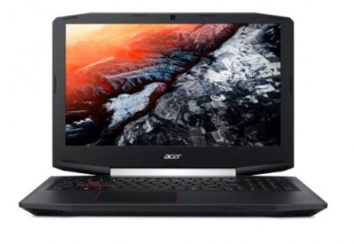Laptop Gaming VX5-591G-727N ACER NH.GM2AL.008