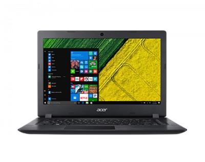 Laptop A315-21-4824 ACER NX.GNVAL.006