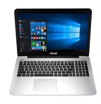 Laptop X555QG-XX068T ASUS X555QG-XX068T
