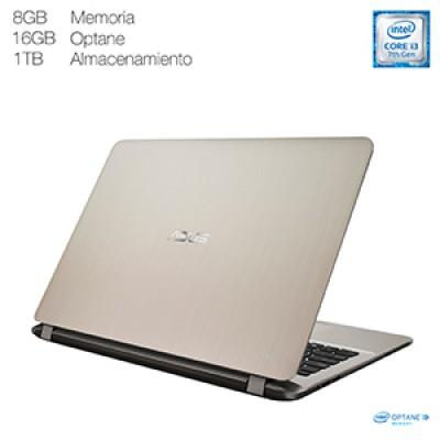 COMASS3880