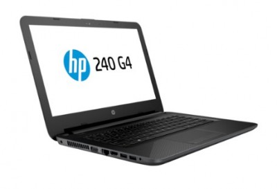 Laptop 240 G5 HP W6B87LT