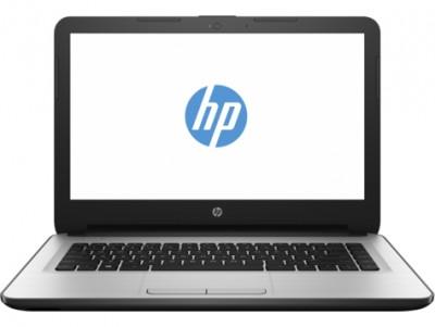 Laptop 14-am009la HP V7R65LA