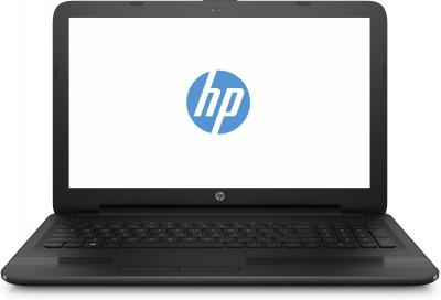 Laptop 250 G5 Notebook HP W6B86LT