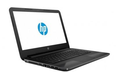 Laptop 240 G5 Notebook HP W6B89LT
