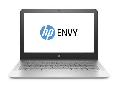 Laptop ENVY 13-d003la HP P0E68LA