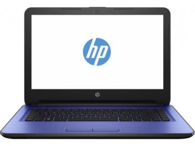 Laptop 14-an014la HP X6Y04LA