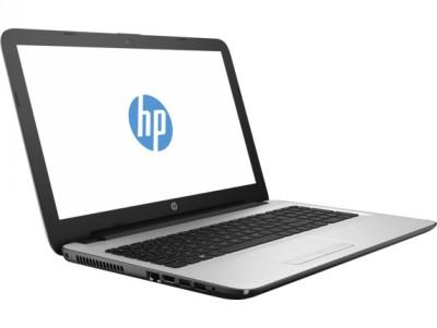 Laptop 15-ay010la HP V7S25LA
