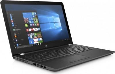 Laptop 15-BS001LA HP 1GR74LA