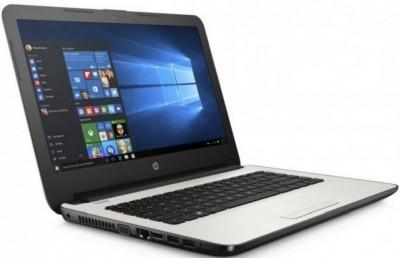 Laptop 14-AN022LA HP Z4Y66LA