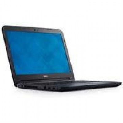 Laptop Latitude E3460 DELL L346I5BS450W8P3W