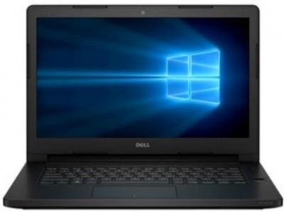 Laptop Latitude E3460 DELL L3460I5BS450W10P3W