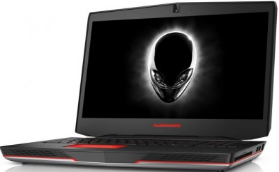 Laptop Gaming Alienware 15 Alienware A15_i7161128T60W10s_518