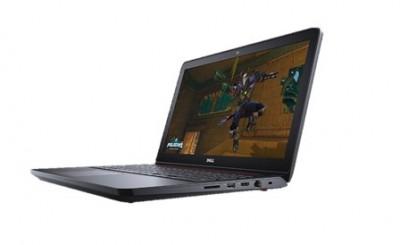 Laptops Gaming