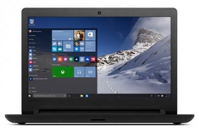 Computadoras-s-Laptops