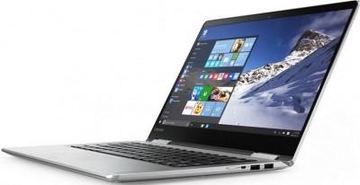 Laptop Yoga 710-14IKB LENOVO 80V40014LM