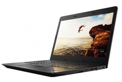 Laptop ThinkPad E470 LENOVO 20H1002FLM