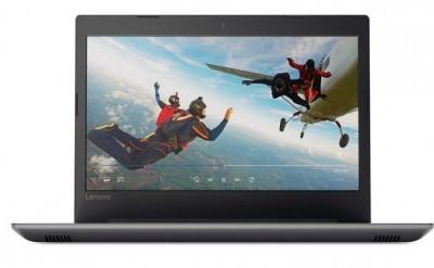 Laptop 320-14IKBN LENOVO 80XK00X4LM