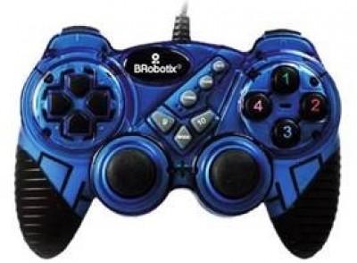 Control para Video Juego 751899A BROBOTIX 751899A
