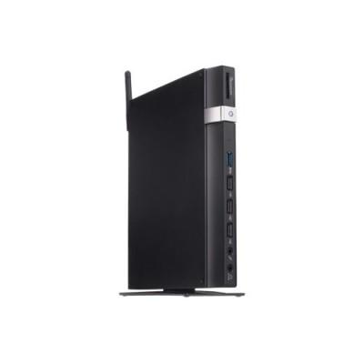 Mini PC E410-B0230 ASUS E410-B0230