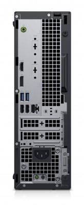 CPUDLL8070