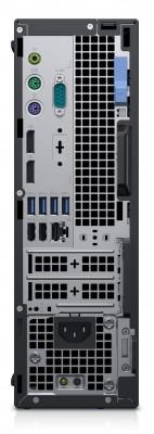 CPUDLL8120
