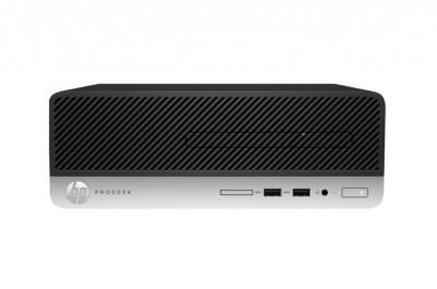 PC de Escritorio 400 G4 SFF HP 1JW38LT