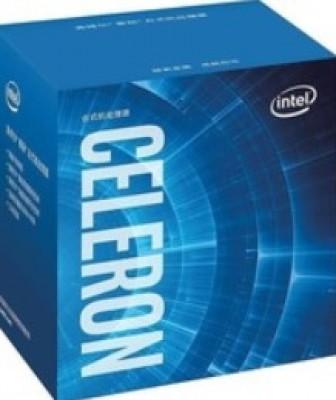 Procesador Celeron G3930 Kabylake INTEL BX80677G3930