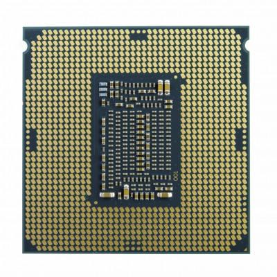 CPUINT3260