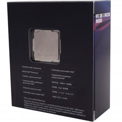 CPUINT3300