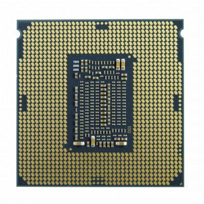 CPUINT3630