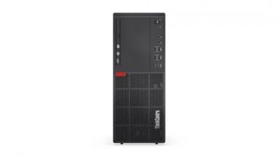 CPULEN7100