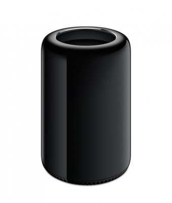 Mac Pro Mac Pro 6 core y GPU doble APPLE ME878E/A