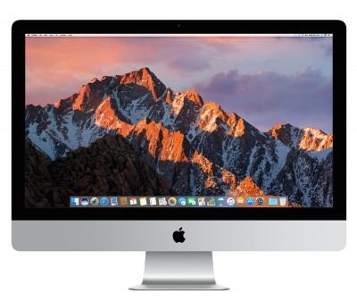 iMac MMQA2E/A APPLE MMQA2E/A