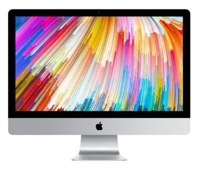iMac MNE02E/A APPLE MNE02E/A