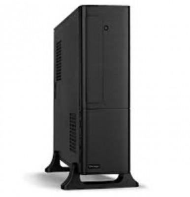 PC de Escritorio SB J1800-END-2 VORAGO SB J1800-END-2