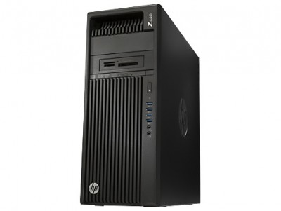 PC de Escritorio Z440 HP K7P29LT