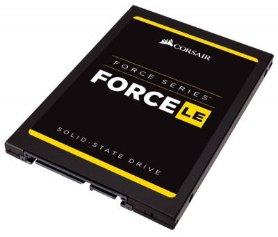 SSD  CSSD-F240G CORSAIR  CSSD-F240G
