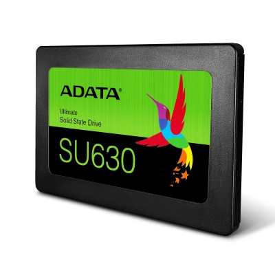 DDUDAT1300
