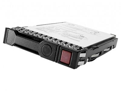 Disco Duro 801884-B21 Hewlett Packard Enterprise 801884-B21