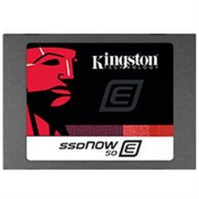 SSD SE50S37/400G Kingston Technology SE50S37/400G