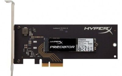 SSD SHPM2280P2H/240G Kingston Technology SHPM2280P2H/240G