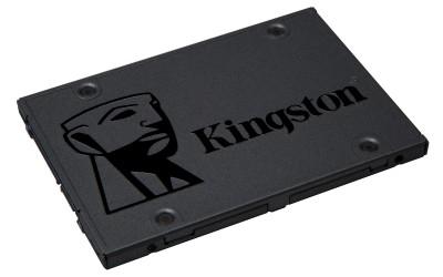 SSD SA400S37/480G Kingston Technology SA400S37/480G
