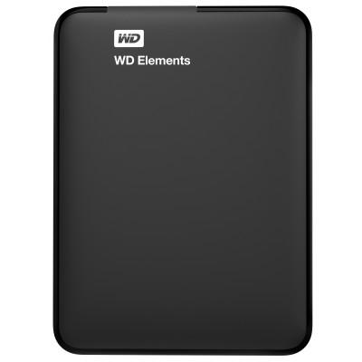 DDUWDX430