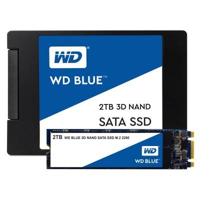 DDUWSD1350