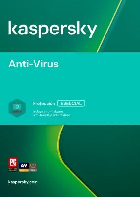 ESDKPK020
