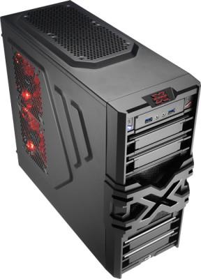 Gabinetes para Computadoras