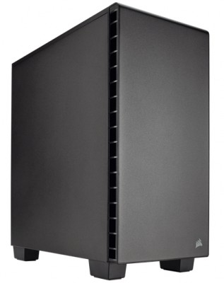 Gabinete Carbide Quiet 400Q CORSAIR CC-9011100-WW