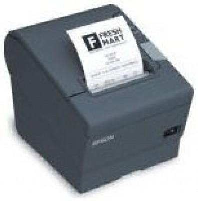 Perifericos para POS-s-Impresoras POS