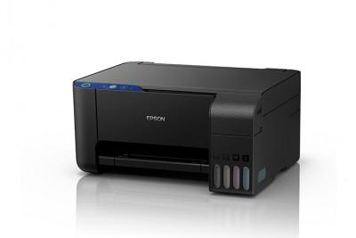 IMPEPS3200